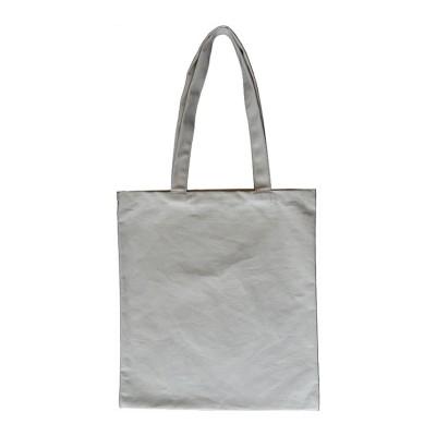 153-sac-shopping-publicitaire-personnalise