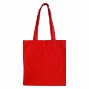 154-sac-shopping-publicitaire-personnalise-2
