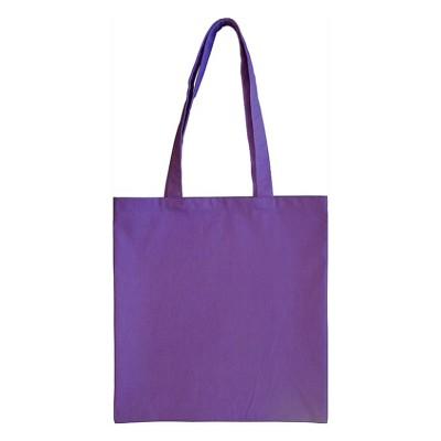 154-sac-shopping-publicitaire-personnalise-7