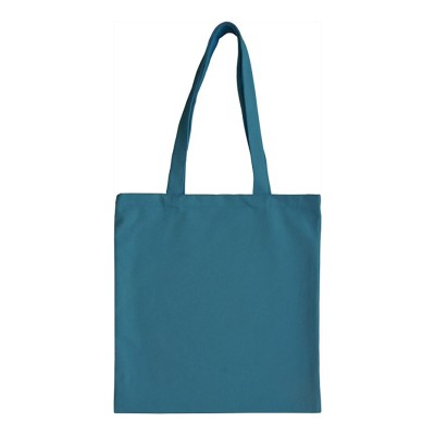 157-sac-shopping-publicitaire-personnalise-7