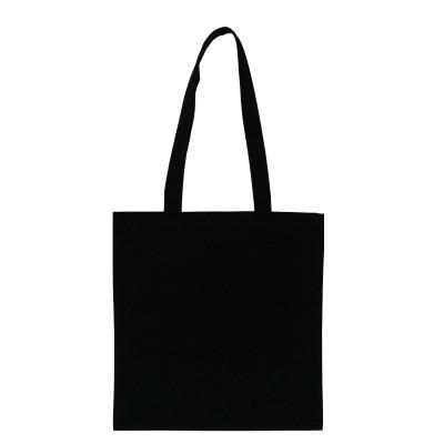 158-sac-publicitaire-personnalise