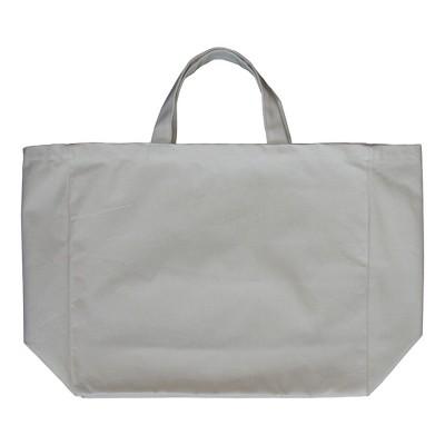 161-sac-cabas-publicitaire-personnalise