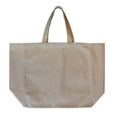 163-sac-cabas-publicitaire-personnalise