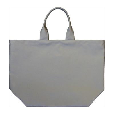 164-sac-cabas-publicitaire-personnalise