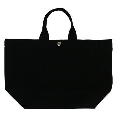 165-sac-cabas-publicitaire-personnalise