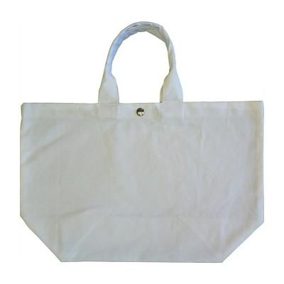 166-sac-cabas-publicitaire-personnalise