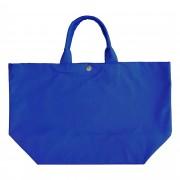 167-sac-cabas-publicitaire-personnalise-2