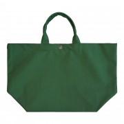 167-sac-cabas-publicitaire-personnalise-3