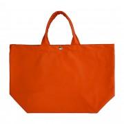 167-sac-cabas-publicitaire-personnalise-9
