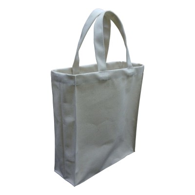 169-sac-shopping-publicitaire-personnalise