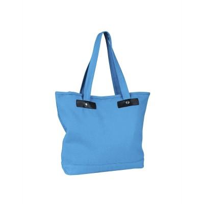 176-sac-shopping-publicitaire-personnalise-2