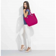 176-sac-shopping-publicitaire-personnalise-4