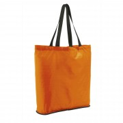 177-sac-shopping-pliable-publicitaire-personnalise