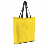 177-sac-shopping-pliable-publicitaire-personnalise-2