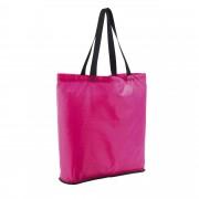 177-sac-shopping-pliable-publicitaire-personnalise-4