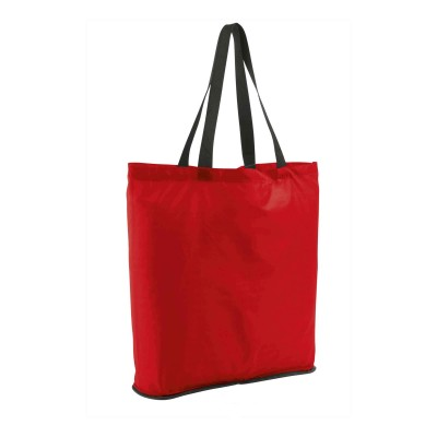 177-sac-shopping-pliable-publicitaire-personnalise-5