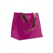 178-sac-shopping-publicitaire-personnalise-3