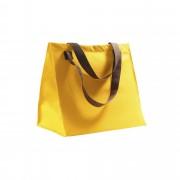 178-sac-shopping-publicitaire-personnalise-4