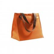 178-sac-shopping-publicitaire-personnalise-5