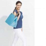 178-sac-shopping-publicitaire-personnalise-6