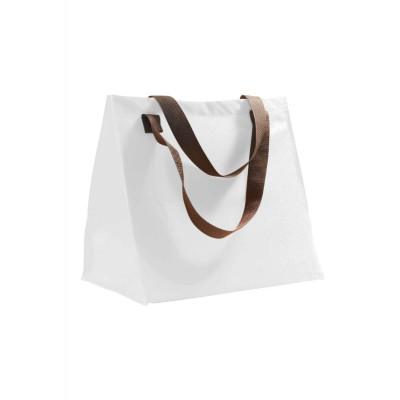 178-sac-shopping-publicitaire-personnalise-9