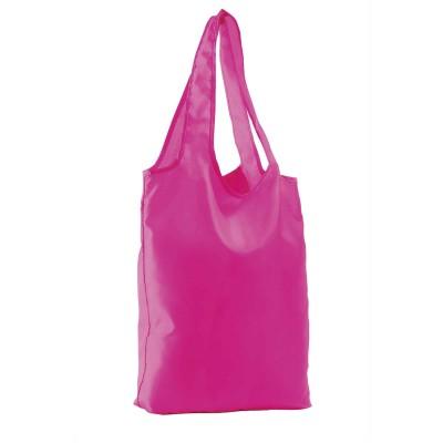 179-sac-shopping-pliable-publicitaire-personnalise-2