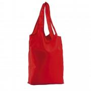 179-sac-shopping-pliable-publicitaire-personnalise-6