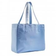 180-sac-shopping-publicitaire-personnalise