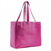 180-sac-shopping-publicitaire-personnalise-2