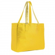 180-sac-shopping-publicitaire-personnalise-3