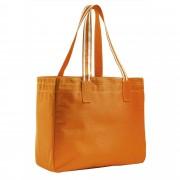 180-sac-shopping-publicitaire-personnalise-4