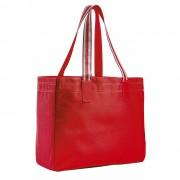 180-sac-shopping-publicitaire-personnalise-5