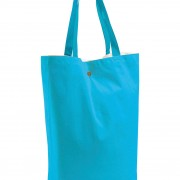 183-sac-shopping-publicitaire-personnalise-5