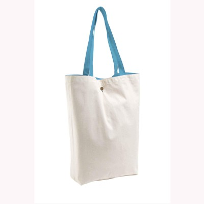 183-sac-shopping-publicitaire-personnalise-6