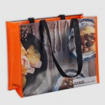 186-sac-cabas-publicitaire-personnalise-1