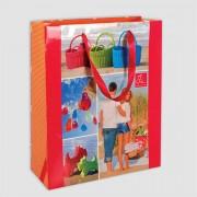 190-sac-shopping-publicitaire-personnalise-3