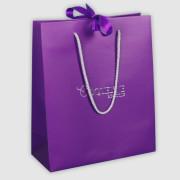 190-sac-shopping-publicitaire-personnalise-4
