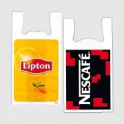 192-sac-shopping-publicitaire-personnalise-2