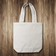 224-sac-shopping-publicitaire-personnalise-2