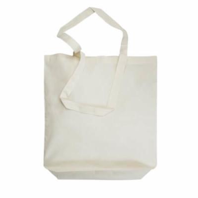 224-sac-shopping-publicitaire-personnalise