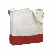 226-sac-cabas-publicitaire-personnalise