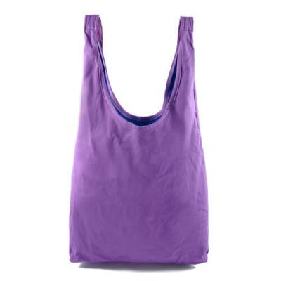 231-sac-shopping-publicitaire-personnalise