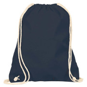 233-gym-bag-publicitaire-personnalise-2