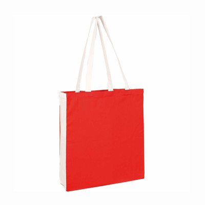 234-sac-shopping-publicitaire-personnalise