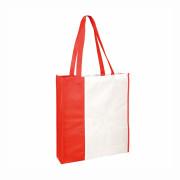 235-sac-shopping-publicitaire-personnalise-3