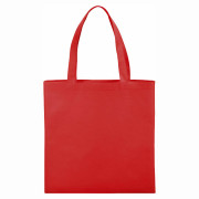 237-sac-shopping-publicitaire-personnalise