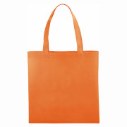 237-sac-shopping-publicitaire-personnalise-7