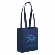 238-sac-shopping-publicitaire-personnalise-2