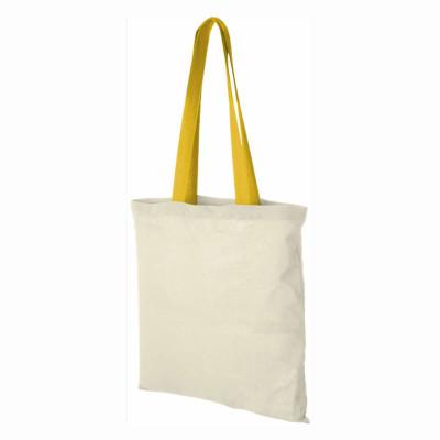 240-sac-shopping-publicitaire-personnalise-6