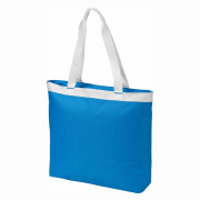 241-sac-shopping-publicitaire-personnalise